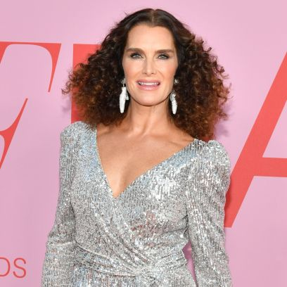 brooke-shields-net-worth-how-much-money-does-she-make