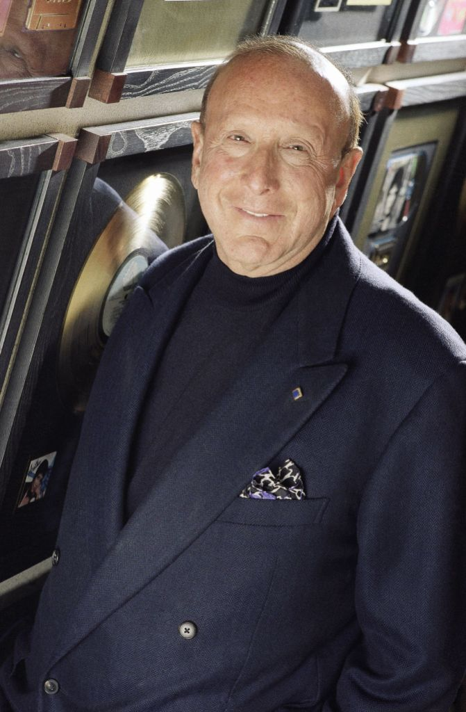 clive-davis-net-worth-how-much-money-does-the-star-make