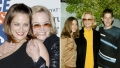 cybill-shepherds-best-photos-with-her-3-kids-over-the-years