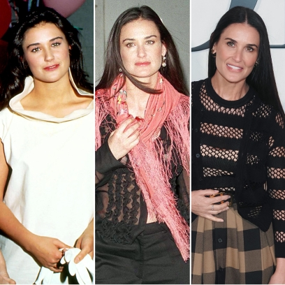 demi-moore-young-vs-now-see-her-transformation-in-photos