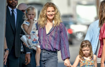 drew-barrymores-best-parenting-quotes-about-being-a-mom-of-2