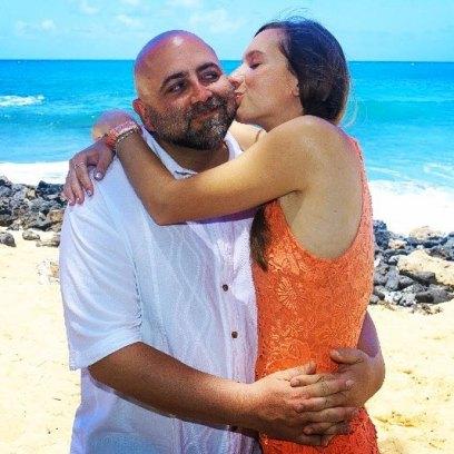 duff-goldmans-wife-johnna-colbry-meet-the-chefs-spouse