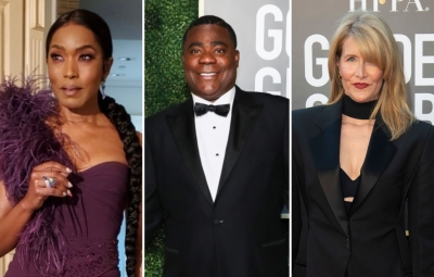 golden-globes-red-carpet-2021-see-stars-and-their-outfits