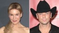 is-renee-zellweger-married-meet-her-ex-husband-kenny-chesney