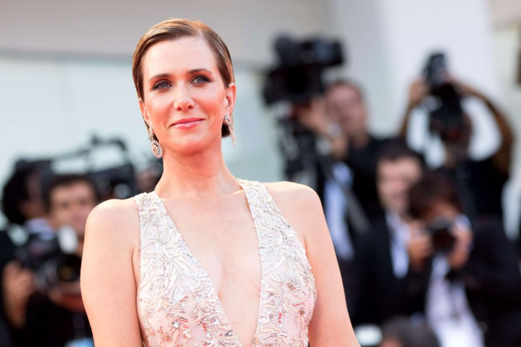 kristen-wiig-reveals-the-names-of-her-twins-see-the-meaning