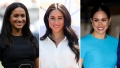 meghan-markle-mom-fashion-since-welcoming-archie