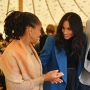 meghan-markles-mom-doria-is-over-the-moon-about-baby-no-2