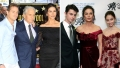 michael-douglas-and-catherine-zeta-jones-best-family-photos