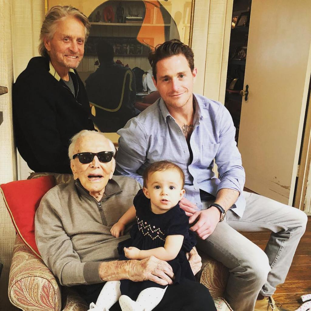 michael-douglas-is-a-one-of-a-kind-grandfather-of-2