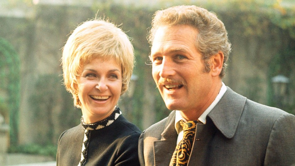 paul-newman-and-joanne-woodward-shared-a-rare-love-story