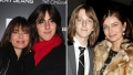 paulina-porizkovas-best-photos-with-sons-jonathan-and-oliver