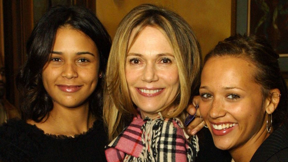 peggy-liptons-kids-meet-the-late-stars-children-and-family