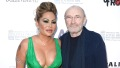 phil-collins-ex-wife-orianne-selling-memorabilia-designer-bags-at-auction