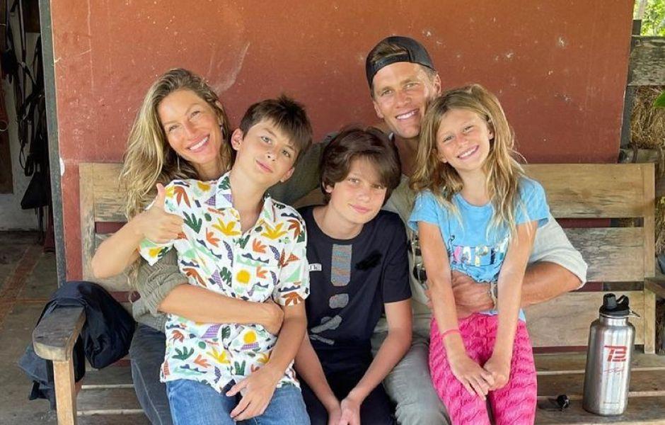 tom-brady-and-gisele-bundchen-children-meet-the-couples-kids