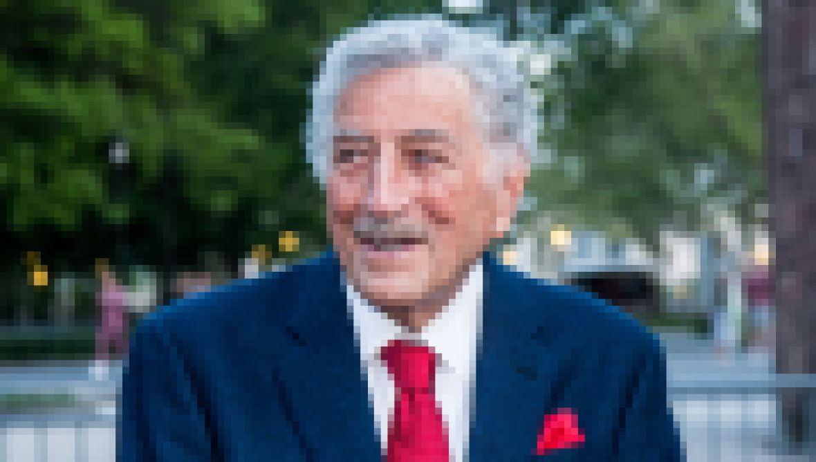tony-bennetts-net-worth-how-much-money-does-he-make