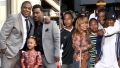 tracy-morgans-children-meet-the-stars-4-kids-and-family