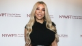 wendy williams reflects life love career