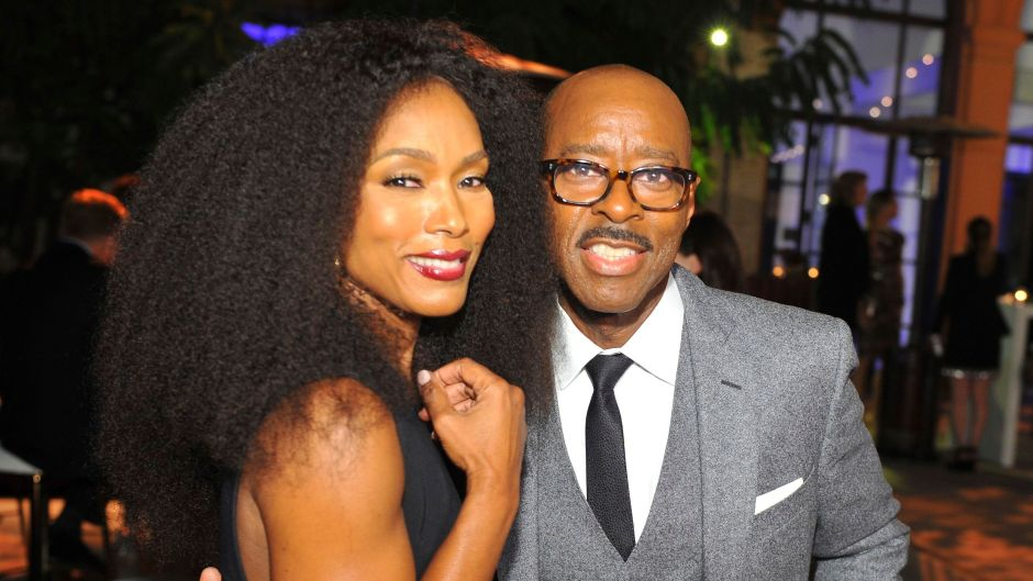 who-is-angela-bassetts-husband-learn-about-courtney-b-vance