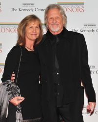 who-is-kris-kristoffersons-wife-meet-third-spouse-lisa-meyers