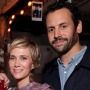 who-is-kristen-wiigs-husband-get-to-know-avi-rothman