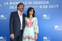 who-is-penelope-cruzs-husband-get-to-know-javier-bardem