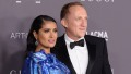 who-is-salma-hayeks-husband-meet-francois-henri-pinault