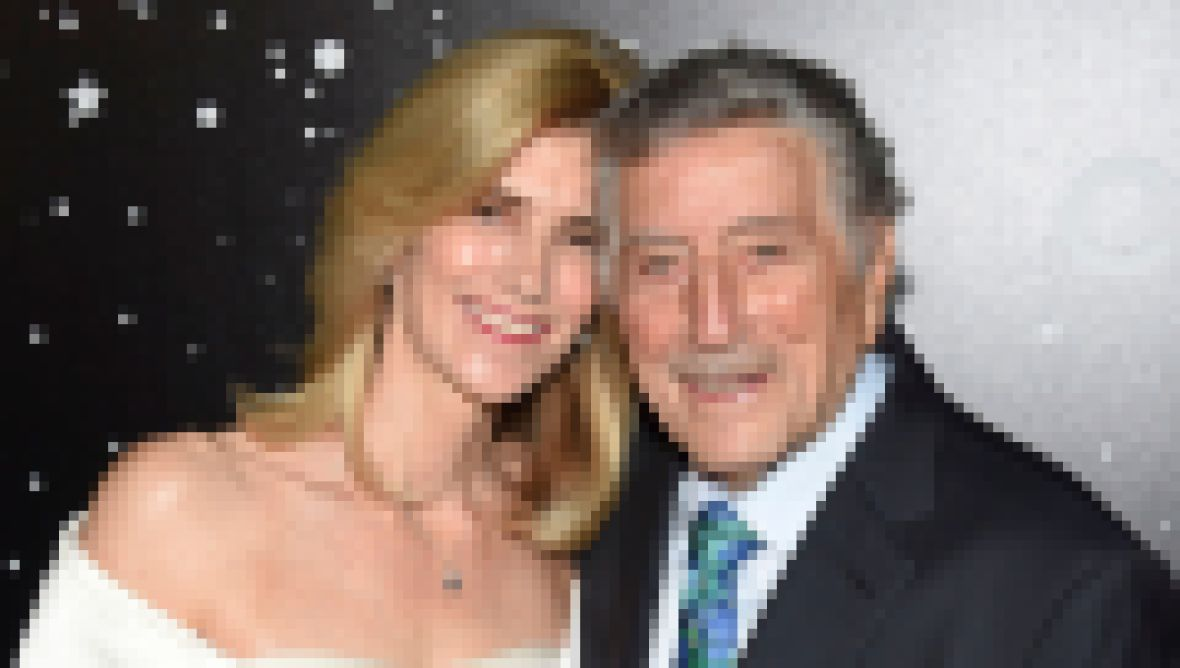 who-is-tony-bennetts-wife-meet-his-third-spouse-susan-crow