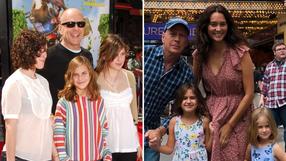 bruce-willis-photos-with-his-kids-blended-family-pictures