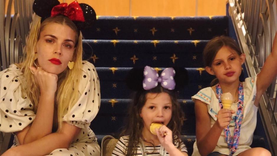 busy-philipps-kids-meet-her-children-with-marc-silverstein