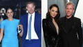 celebrity-pregnancies-in-2021-stars-who-are-expecting-babies