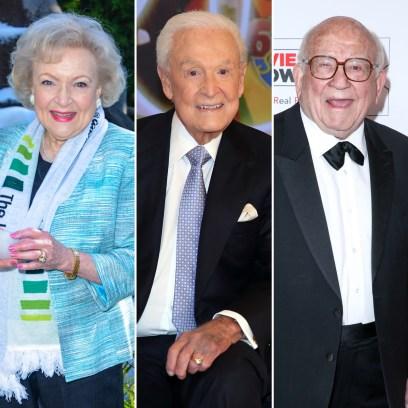 celebs-over-90-betty-white-bob-barker-buzz-aldrin-and-more