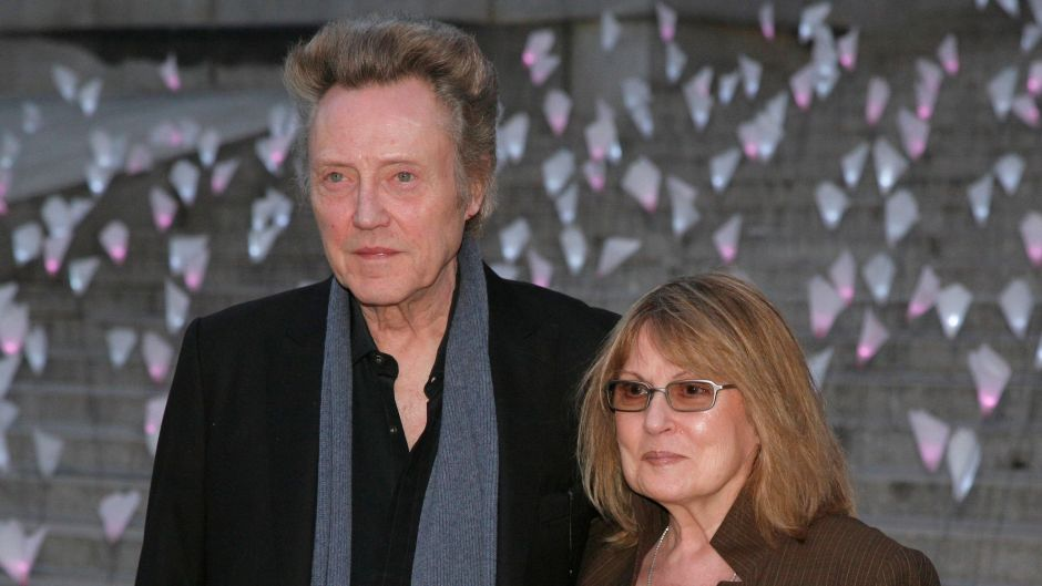 christopher-walken-has-been-married-to-his-wife-for-more-than-50-years-get-to-know-georgianne