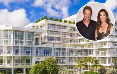 cindy-crawford-and-rande-gerbers-miami-penthouse-see-photos