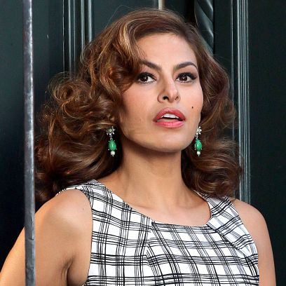 eva-mendes-cutest-parenting-quotes-about-her-2-daughters