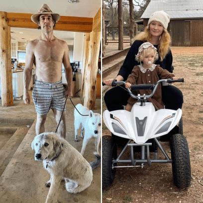 james-van-der-beeks-texas-home-see-photos-inside-the-ranch