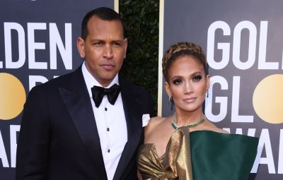 jennifer-lopez-and-alex-rodriguez-split-end-2-year-engagement