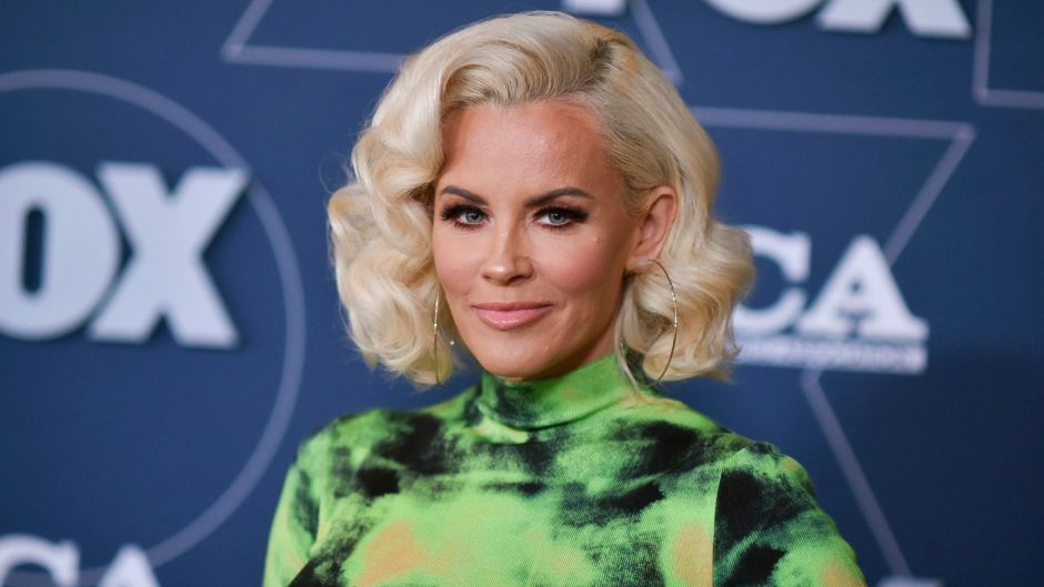 jenny-mccarthys-net-worth-how-much-money-does-she-make