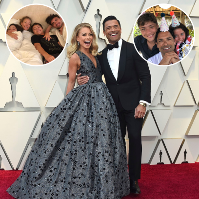 kelly-ripa-and-mark-consuelos-cutest-photos-with-their-kids