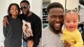 kevin-harts-cutest-photos-with-his-kids-and-blended-family
