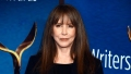 laraine newman reflect snl career