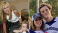 melissa-rivers-rare-family-photos-with-her-only-son-cooper