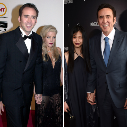 nicolas-cage-wives-meet-the-actors-4-spouses-including