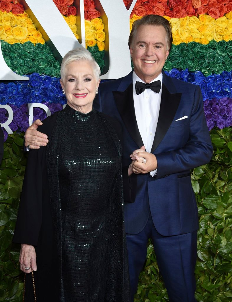 oscar-winner-shirley-jones-biggest-blessing-is-her-3-wonderful-sons-family-is-amazing