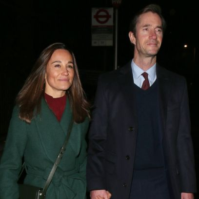 pippa-middleton-gives-birth-welcomes-baby-no-2-with-james