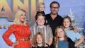 Tori Spelling Kids With Dean McDermott: Names, Ages, Photos
