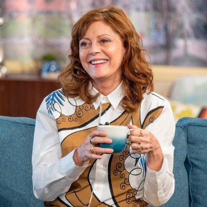susan-sarandon-is-pretty-open-to-finding-love-and-dating