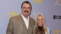 tom-selleck-and-wife-jillie-macks-romantic-love-story