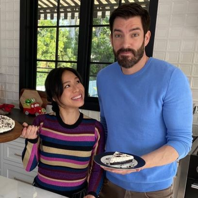where-does-drew-scott-live-photos-of-his-los-angeles-home