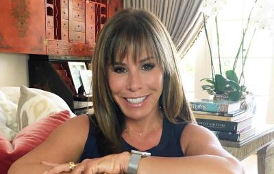 where-does-melissa-rivers-live-photos-of-santa-monica-home