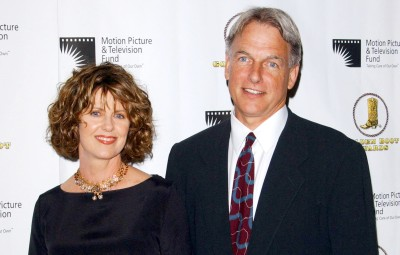 who-is-mark-harmons-wife-meet-his-spouse-pam-dawber